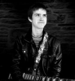 Calum Duell - Guitar Singer - Bristol, South West