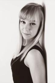 Natalie Thompson - Female Dancer - North of England