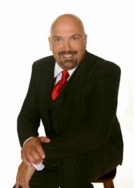 Scott McFall - Hypnotist - Florida