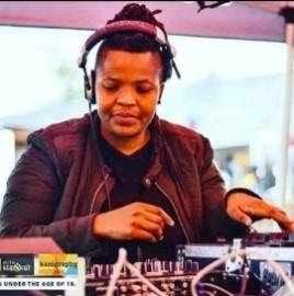 DJ MBALLY  - Nightclub DJ - Pretoria, Gauteng