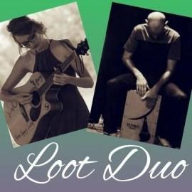 Loot Duo image