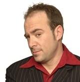 Peter Gross - Comedian, Magician, Hypnotist - Adult Stand Up Comedian - Boston, Massachusetts
