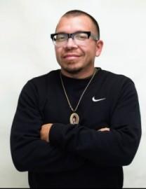 Juan Garcia - Adult Stand Up Comedian - Los Angeles, California