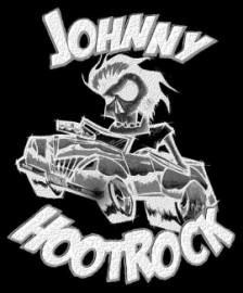 JOHNNY HOOTROCK - Rock & Roll Band - Austin, Texas