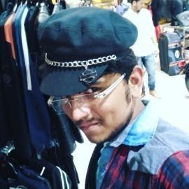 yatzzz - Guitar Singer - Pune, India
