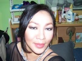 maricar reyes - Female Singer - thailand, Thailand
