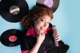 50's & 60's Tribute Act  - Wedding Singer - Cambridge, East of England