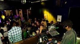 dj harmony - Party DJ - Maidstone, South East