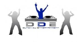 Dutch DJ Entertainment - Nightclub DJ - Netherlands, Netherlands