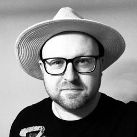Daf Jones - Guitar Singer - Llangefni, Wales