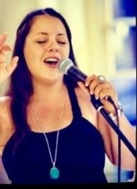 Emily Lane - Wedding Singer - South East
