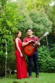 ALOUZ - Acoustic Band - Davao City, Philippines