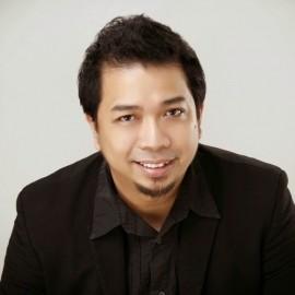 Emmanuel de la Rosa - Pianist / Keyboardist - Philippines, Philippines