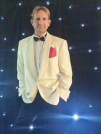 Bradley paul  - Male Singer - Glasgow, Scotland