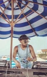 DJ SALAJUNE  - Nightclub DJ - UAE, United Arab Emirates