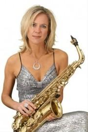 Rike Coetzer - Saxophonist - Gauteng