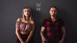 WoMan - Cover Band - Minsk, Belarus