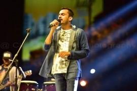 bollywood singer - Male Singer - india, New York