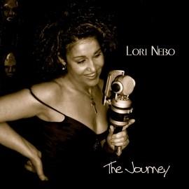 LORI NEBO  ALSO as Dj Nebo - Female Singer - bronx, New York