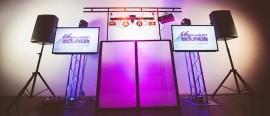 Signature Sounds - Wedding DJ - Enfield Town, London