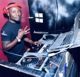 Tim Master - Party DJ - Kenya, Kenya