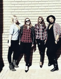 Down With The Beat - Function / Party Band - Johannesburg, Gauteng