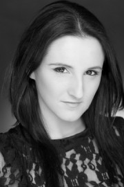 Sarah Neill - Female Singer - uk, Midlands