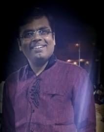 Keyboard player  - Pianist / Keyboardist - RAJKOT, India