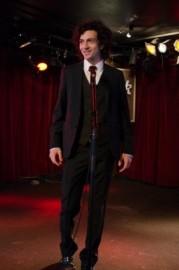 Gabriello Pitman LIVE - Cabaret Magician - Toronto, Ontario