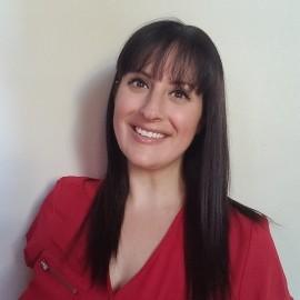 Diana Emma - Female Singer - calgary, Alberta