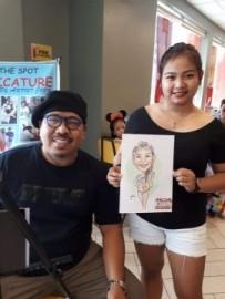 Caricaturexpert  - Caricaturist - Philippines, Philippines