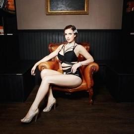GiGi - Female Dancer - Australia, South Australia