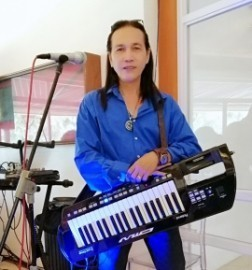 OMB one man band/vox - One Man Band - Marikina City, Philippines