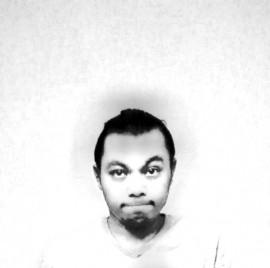 Jung za Moonwalker  - Party DJ - Egypt, Egypt