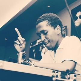 dj schoolboy 2 5 4 - Nightclub DJ - Nanyuki, Kenya