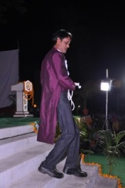 rameshjadugar - Cabaret Magician - jalandhar, India