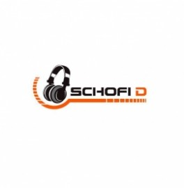 Schofi-D - Nightclub DJ - Kent, South East