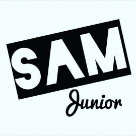 Sam junior  - Nightclub DJ - London, London