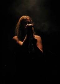 Jet Cri - Classical Singer -