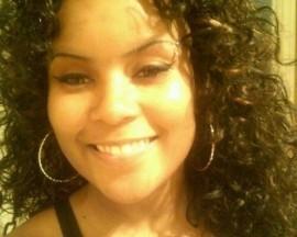 Angel Inez - Female Singer - Bexar/San Antonio, Texas