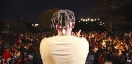 Ckenz Voucal  - Male Singer - johannesburg, Gauteng