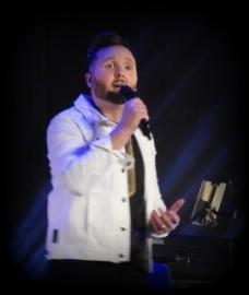 Tom McLeod - Other Singer - Blackpool, North West England