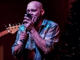 Joe  - Male Singer - St. Louis, Missouri