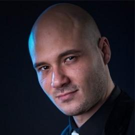 Dj Jeff - Party DJ - Belgrade, Serbia