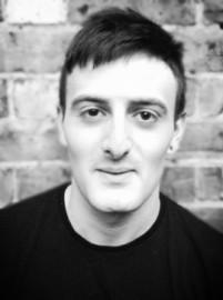 Luca Catoggio - Street / Break Dancer - United Kingdom, London