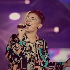 Raquel - Female Singer - Malta