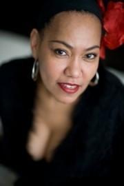 Deborah Davis  - Jazz Singer - New York City, New York