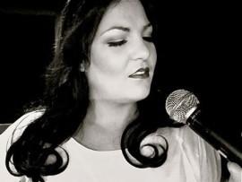 Gen Maldonado - Female Singer - New York