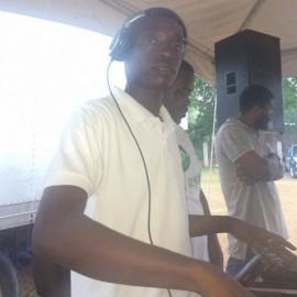 DJ GENIUS - Nightclub DJ - KINGSTON, Jamaica