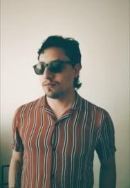 Noël Maltese - Nightclub DJ - Cajica, Colombia